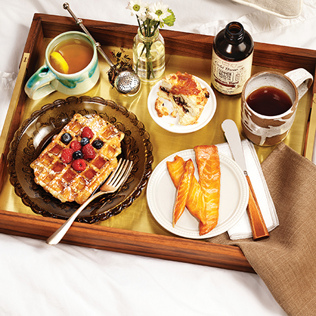 mothers day breakfast in bed sq