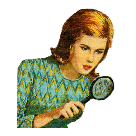 nancy-drew-emerson-college-sq