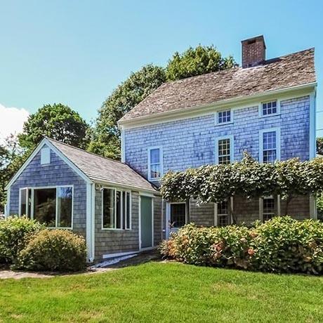 oldest-house-mass-sq