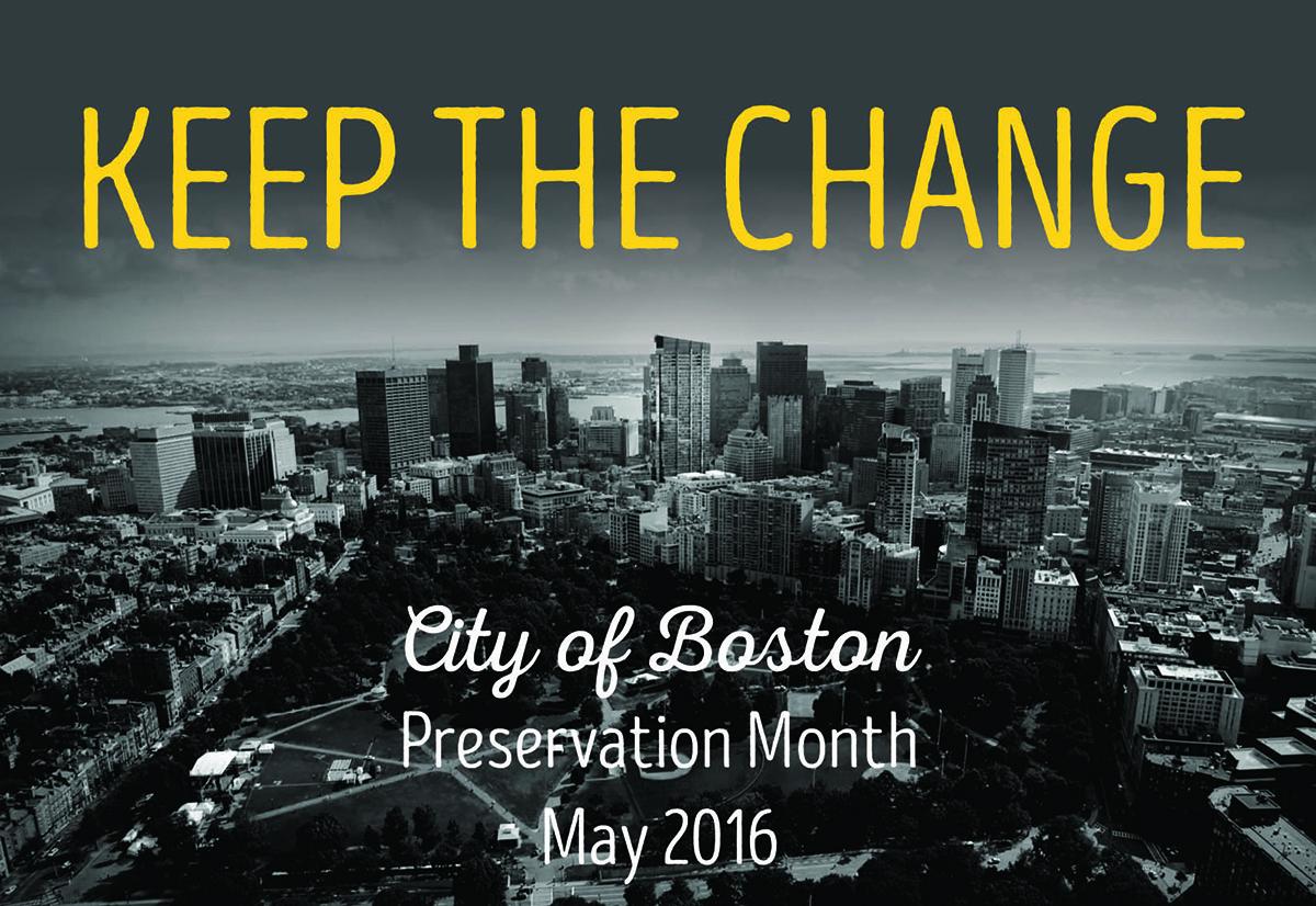 Image courtesy of the Boston Landmarks Commission