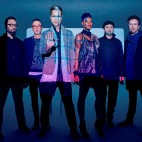 smr. Fitz and the Tantrums Photo Courtesy of WME Entertainment-2