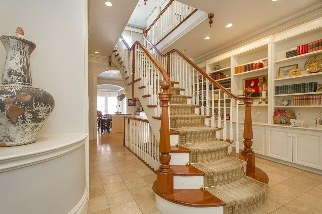 south end home for sale