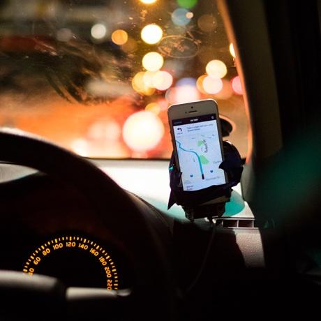 uber sq