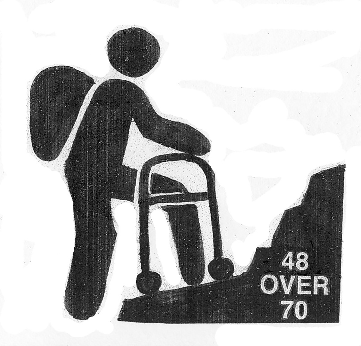 48 over 70