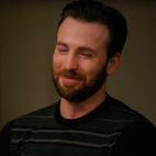 Chris Evans_Square