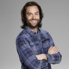 UNDATEABLE -- Season: 3 -- Pictured: Chris D'Elia as Danny -- (Photo by: Chris Haston/NBC)