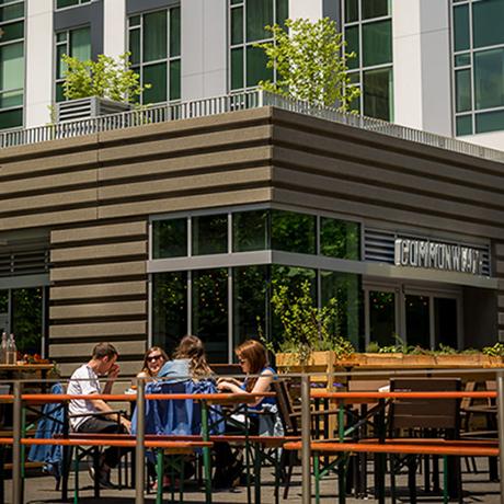 Commonwealth-outdoor-dining-patio-deck-al-fresco square