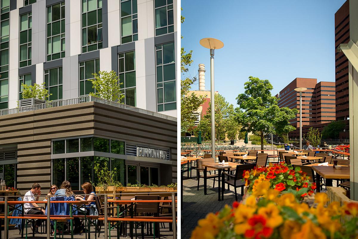 Commonwealth-best-outdoor-dining-patio-deck-al-fresco