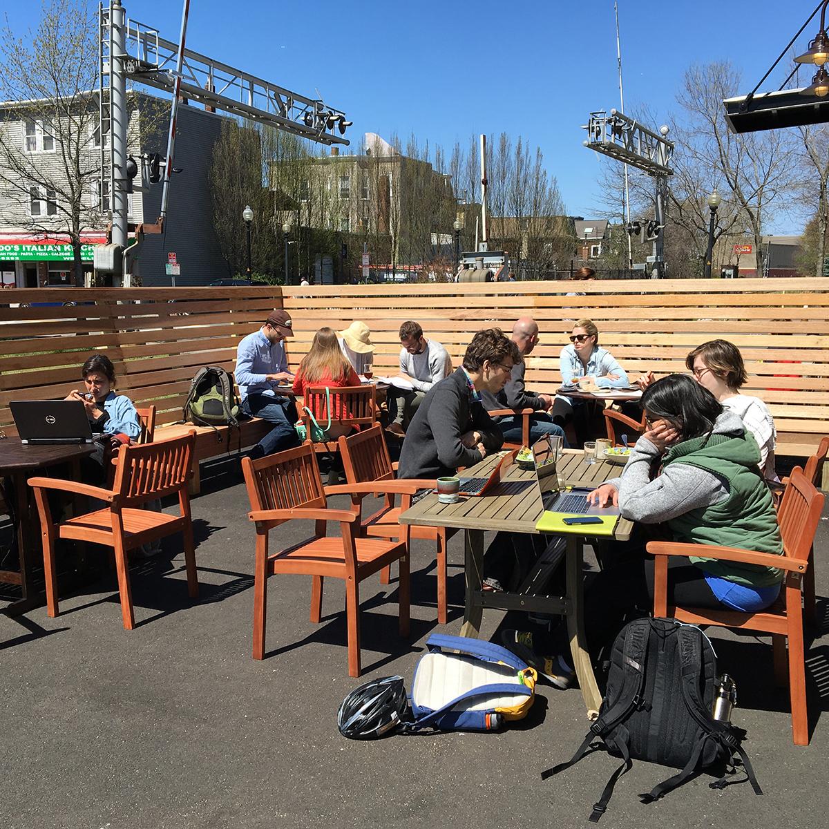 Loyal-Nine-best-outdoor-dining-patio-deck-al-fresco