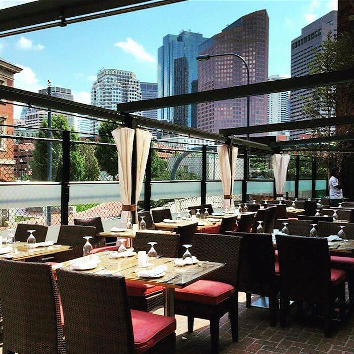 Mare-best-outdoor-dining-patio-deck-al-fresco