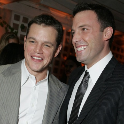 Matt_Damon_Ben_Affleck_Square