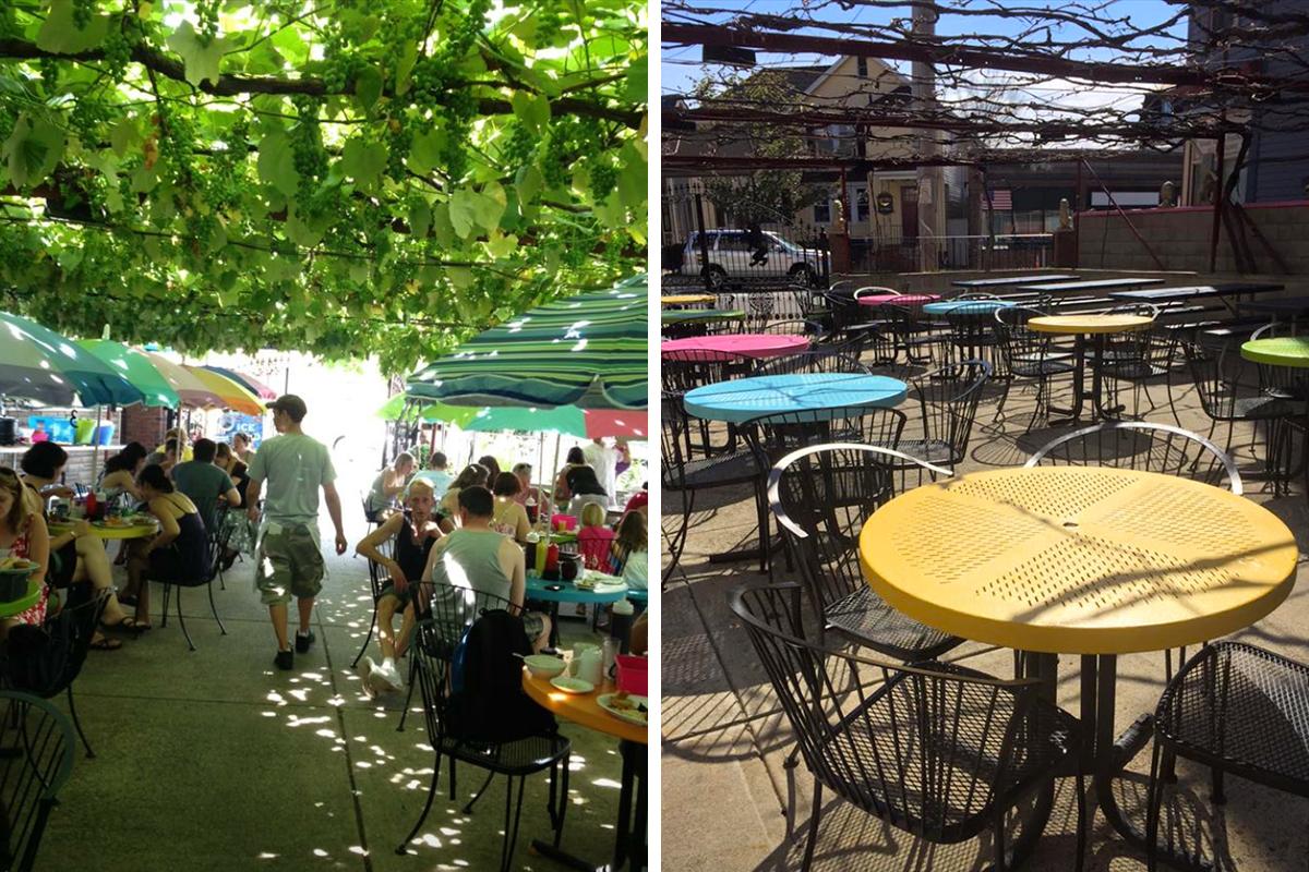 Neighborhood-best-outdoor-dining-patio-deck-al-fresco