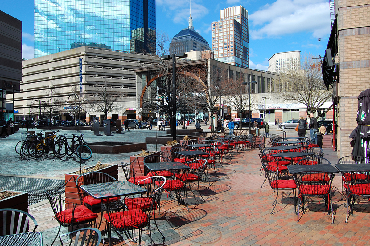 Salty-Pig-best-outdoor-dining-patio-deck-al-fresco