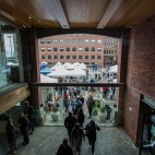 SoWa-Open-Market-Opening-Day-2016-sq