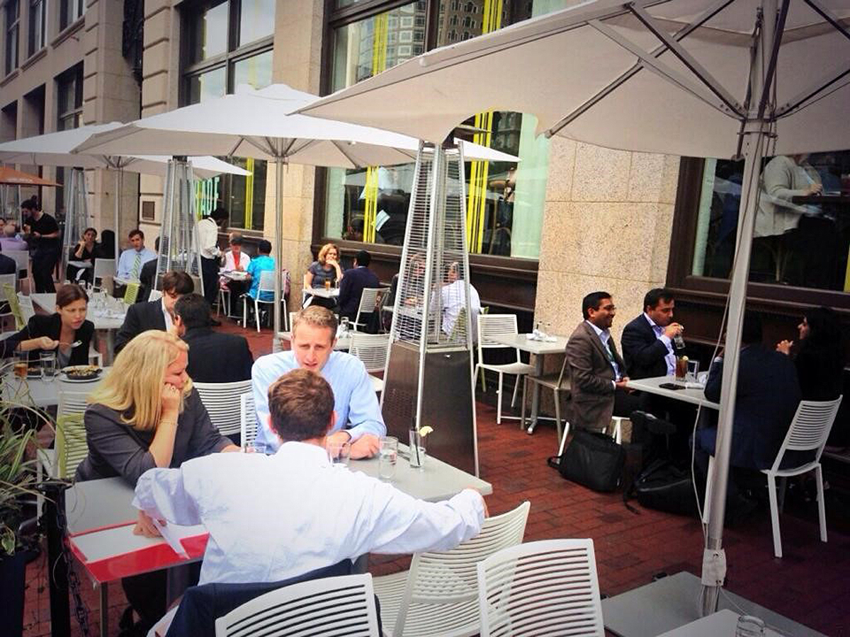 Trade-best-outdoor-dining-patio-deck-al-fresco