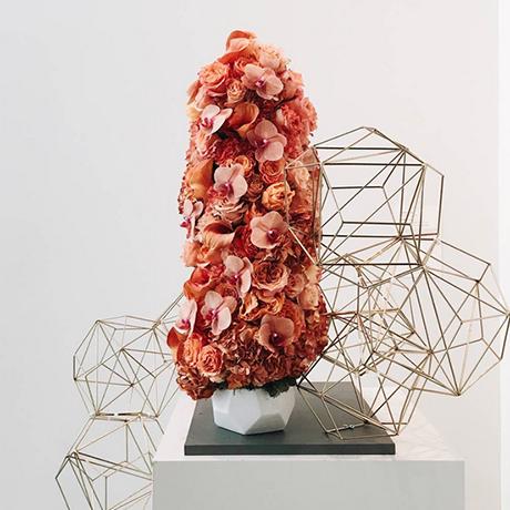 art-in-bloom-sq