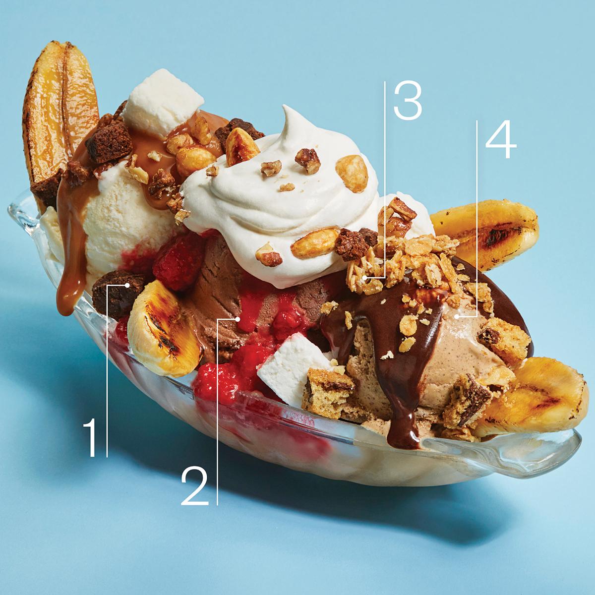 banana-split-forge-ice-cream-bar.jpg