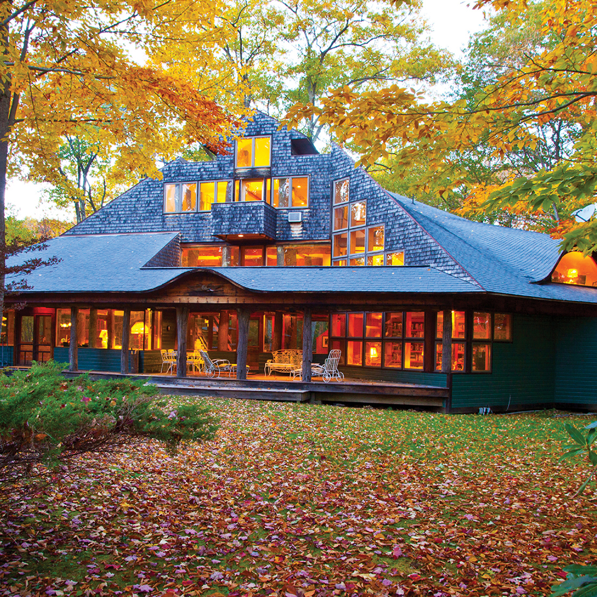 berkshires vacation homes for sale 3