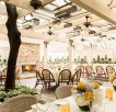 best-outdoor-dining-boston-sq