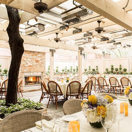 best-outdoor-dining-boston-sq