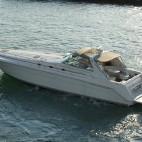 boats to rent in boston