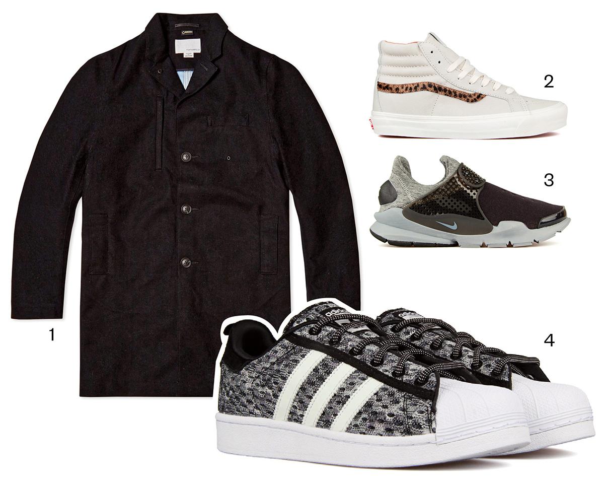 bodega streetwear 1
