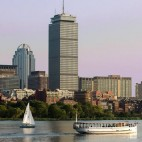boston-architecture-cruises-3sq