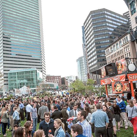 boston calling block parties 2016 lineup sq