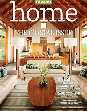 boston home summer 2016 cover featured