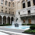 boston public library courtyard 3