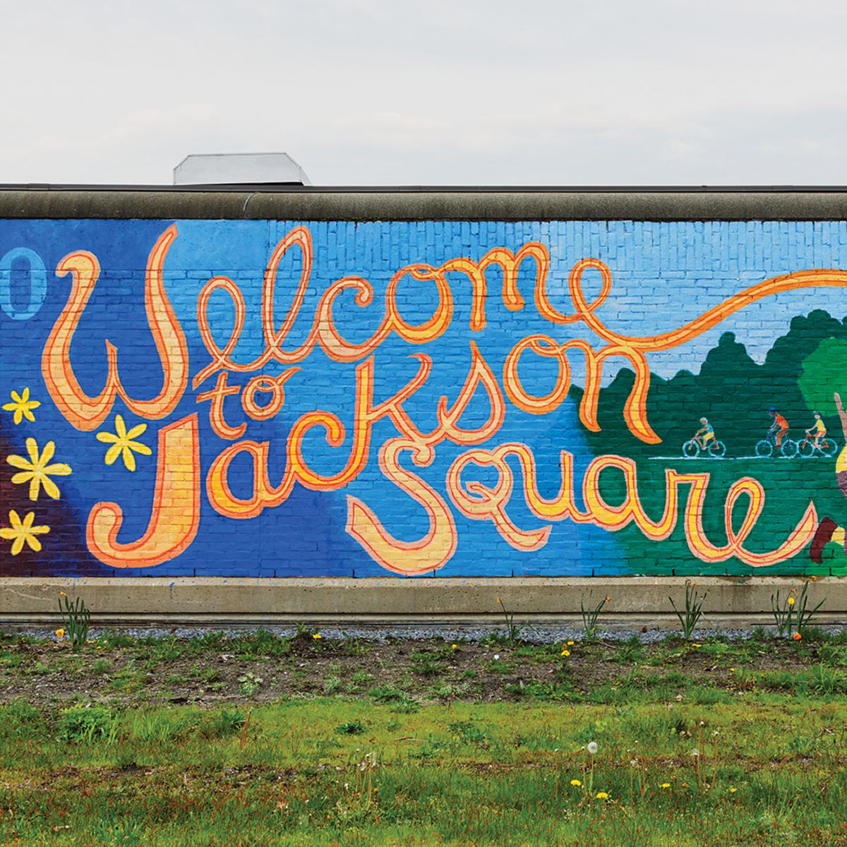 boston squares photo essay jackson square hyde square jamaica plain