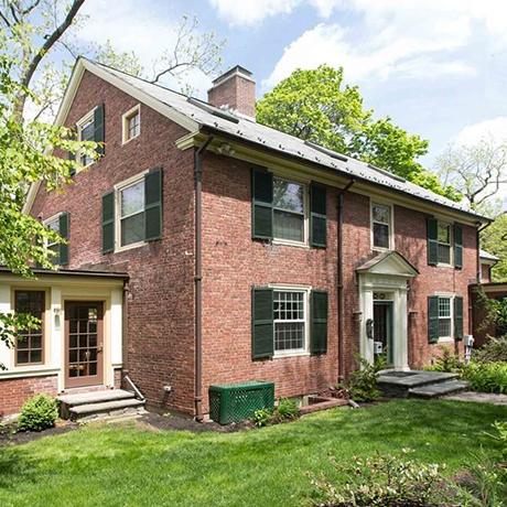 cambridge-brick-colonial-sq