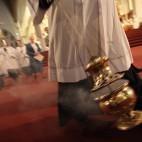 catholics-banned-massachusetts-sq