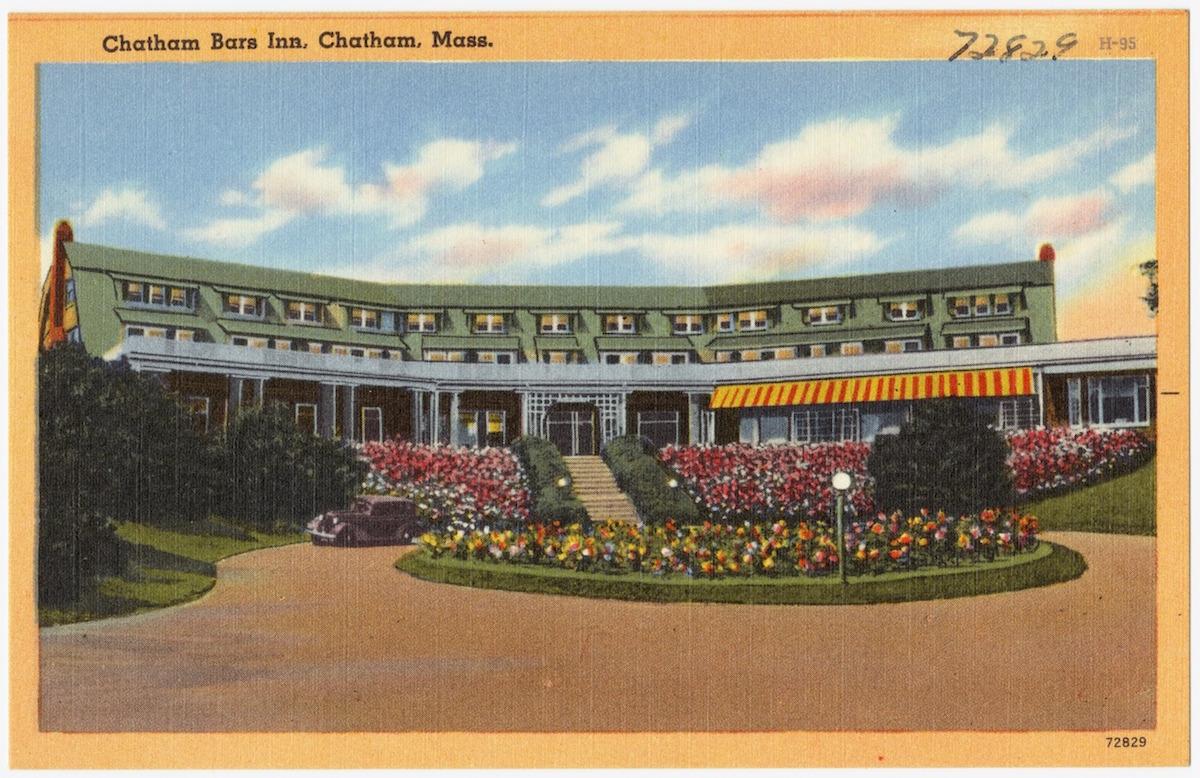 chatham-bars