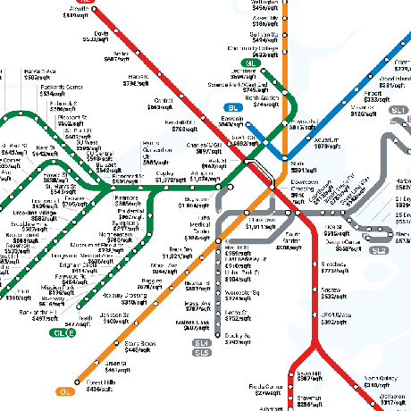 cost-of-living-boston-mbta-sq