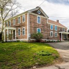 country-estate-northborough-sq
