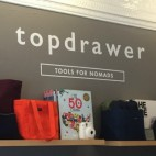 topdrawer