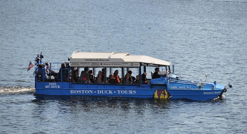 duck_boat-e1462277275969