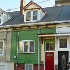 east-boston-open-houses-sq