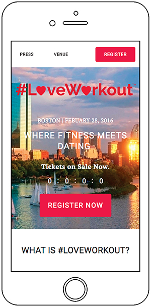 fitness dating app 2