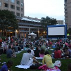 free-outdoor-movies-boston-summer-2016 sq