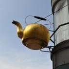 golden-teapot sq
