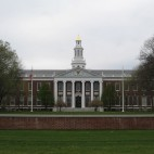 harvard-business-school sq