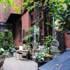 hidden-gardens-of-beacon-hill-sq