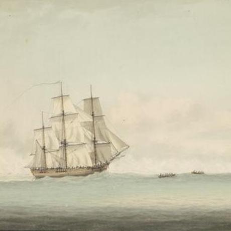hms-endeavour-rhode-island-sq