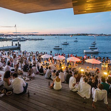 ica-boston-summer-events-sq