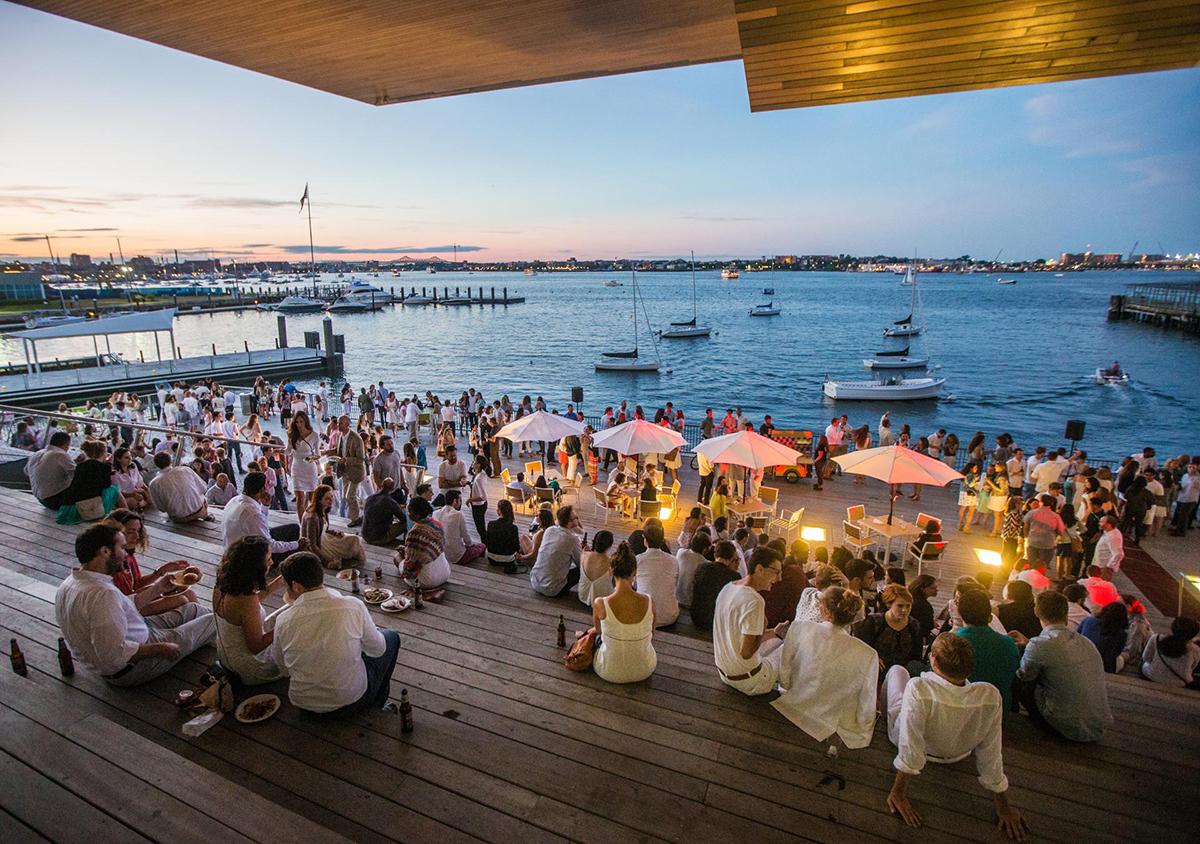 ica-boston-summer-events