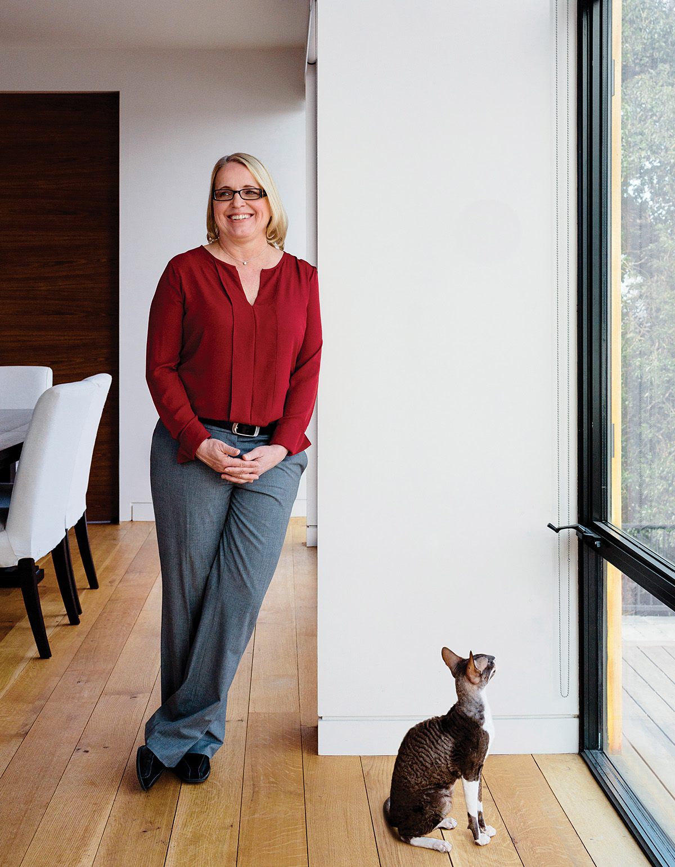jacqueline nunez boston developer