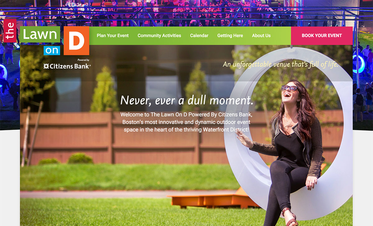 lawn-on-d-website