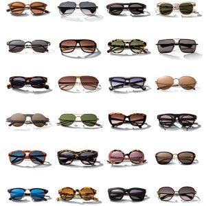 lunette optic boston sunglasses sq